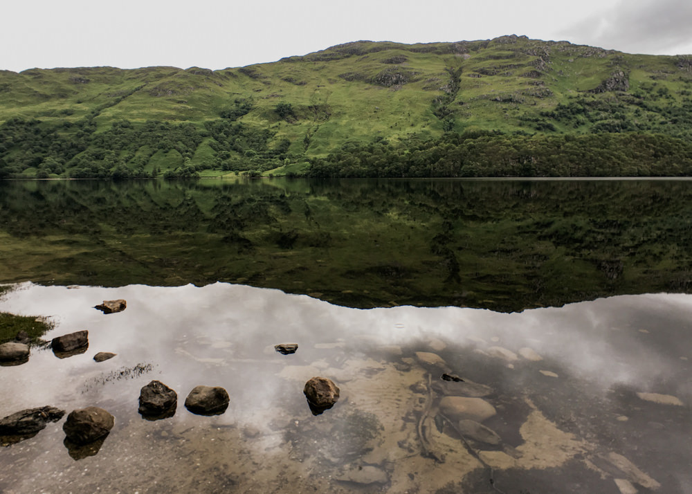 Loch Lomond3