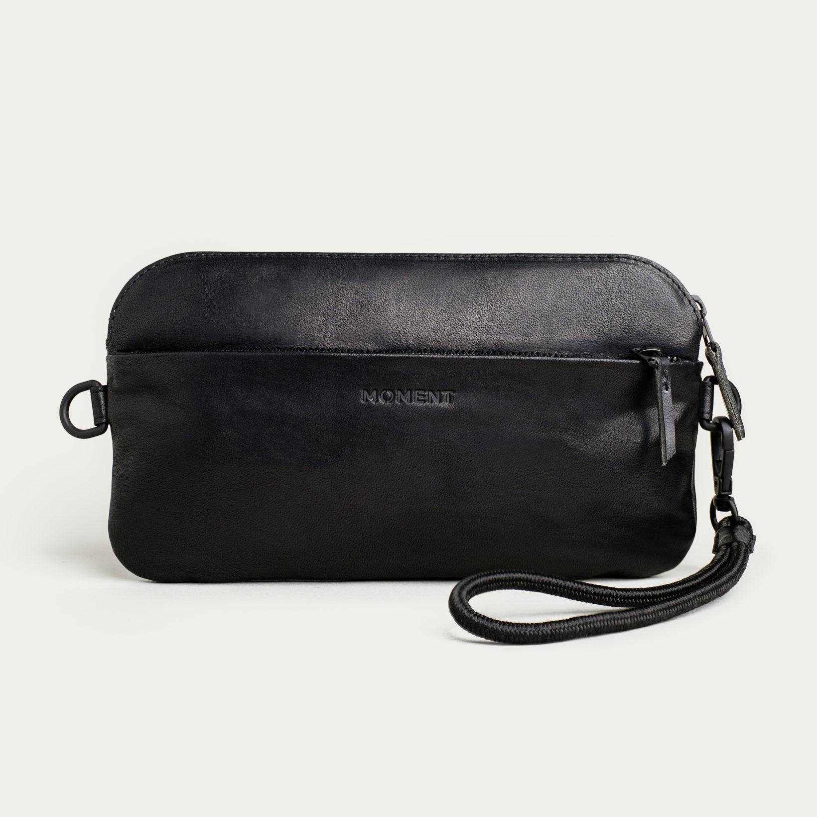 Crossbody Wallet | Crossbody Wallet
