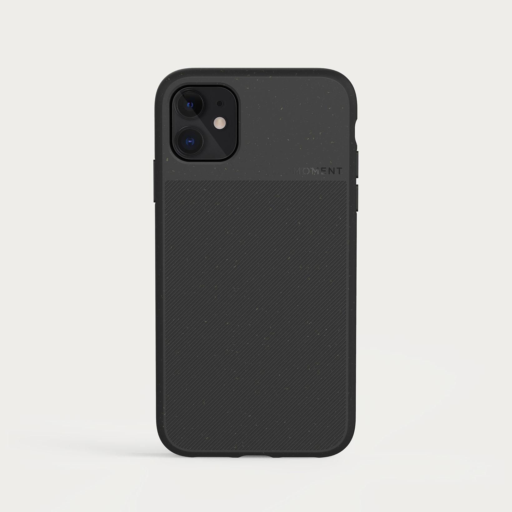 iPhone Bio Case