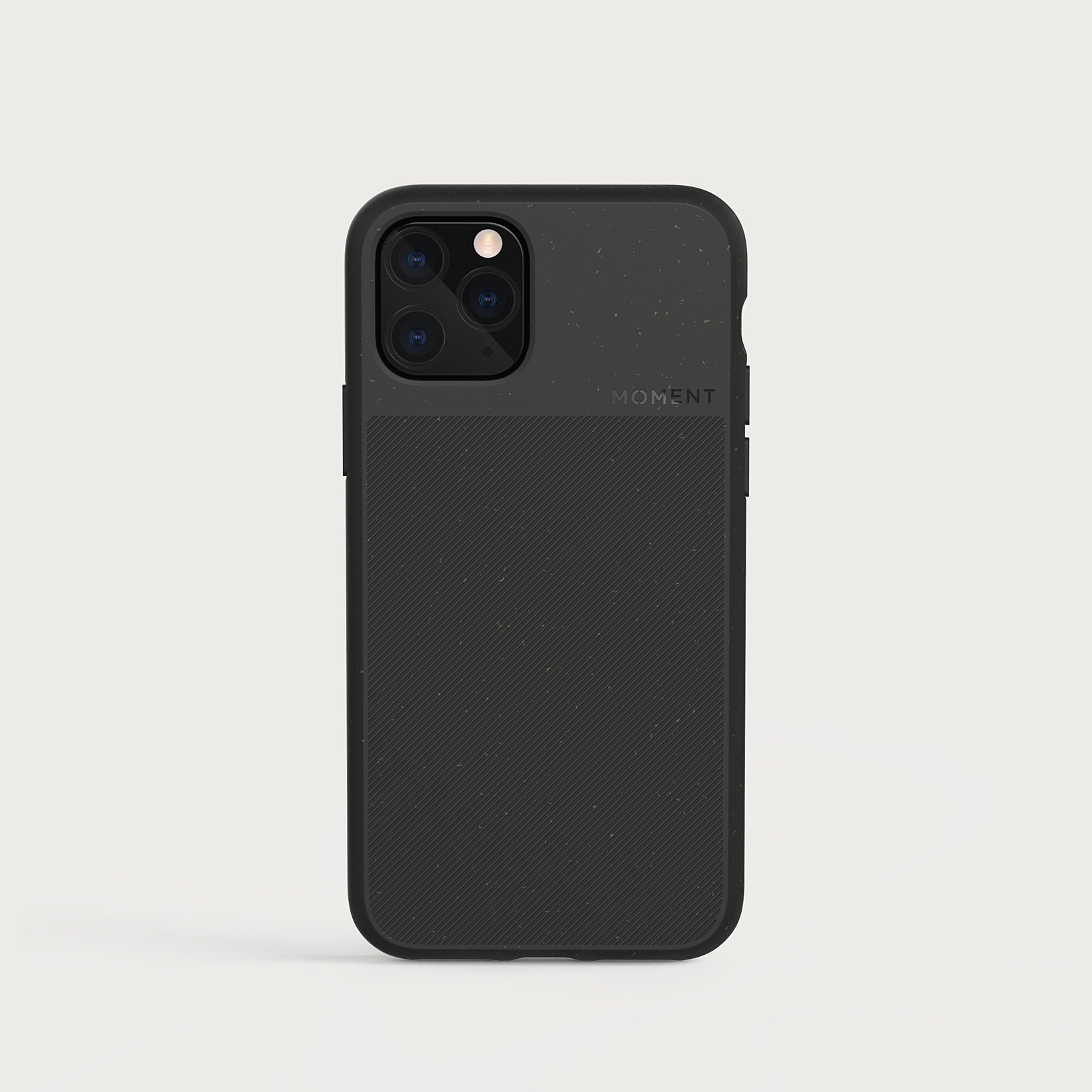 Naturally I iPhone 11 case