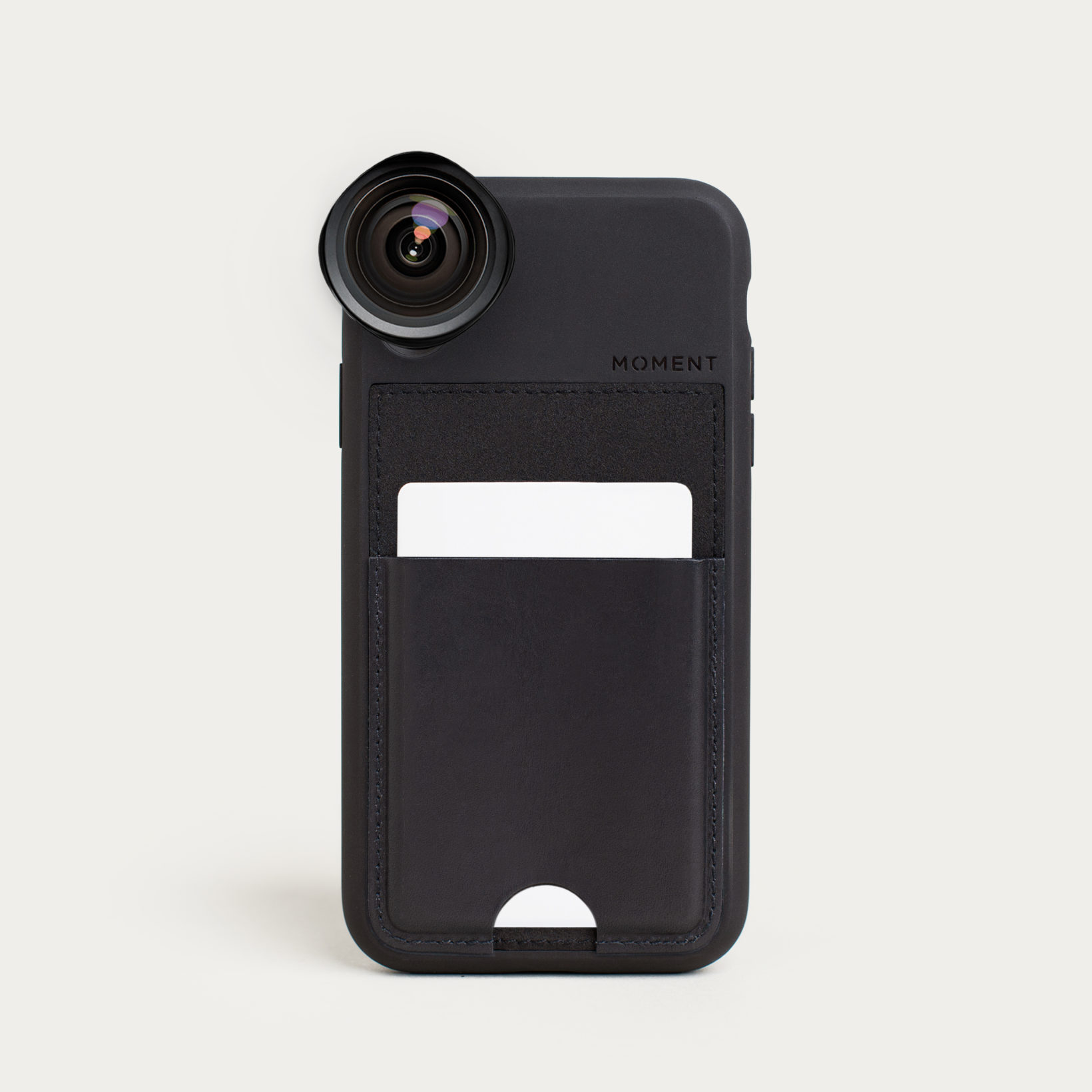 reputable site 08947 0486f Shop All - Cases, Lenses, Carry, Video, Power - Moment
