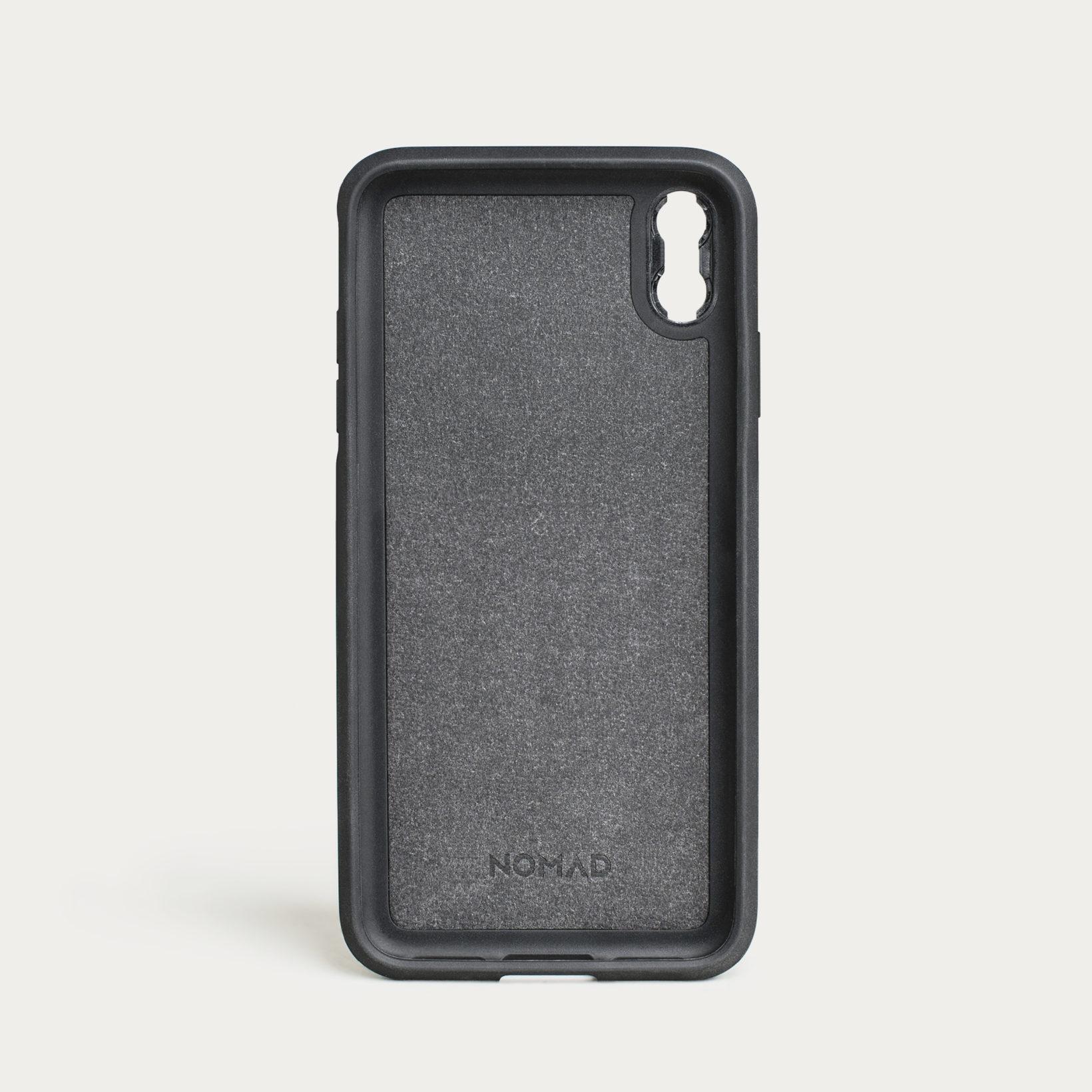 nuomaidi iphone xs max case
