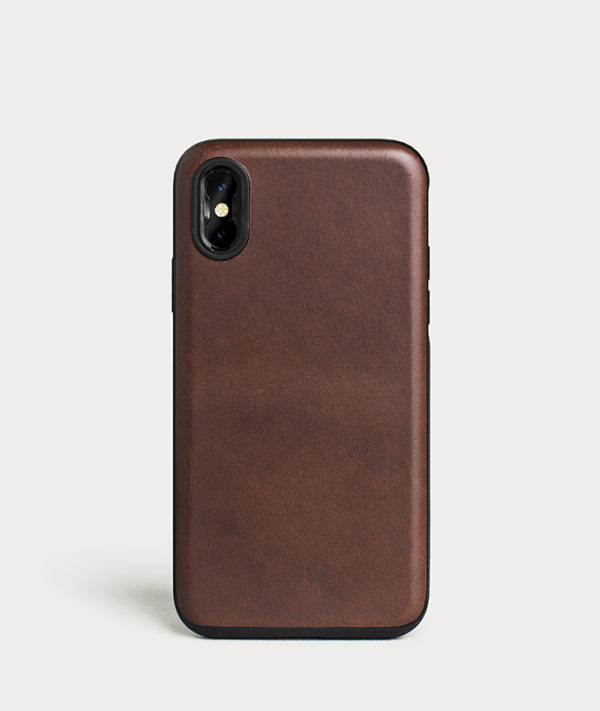 brand new 7458f 63407 Shop Nomad - iPhone Accessories - Moment
