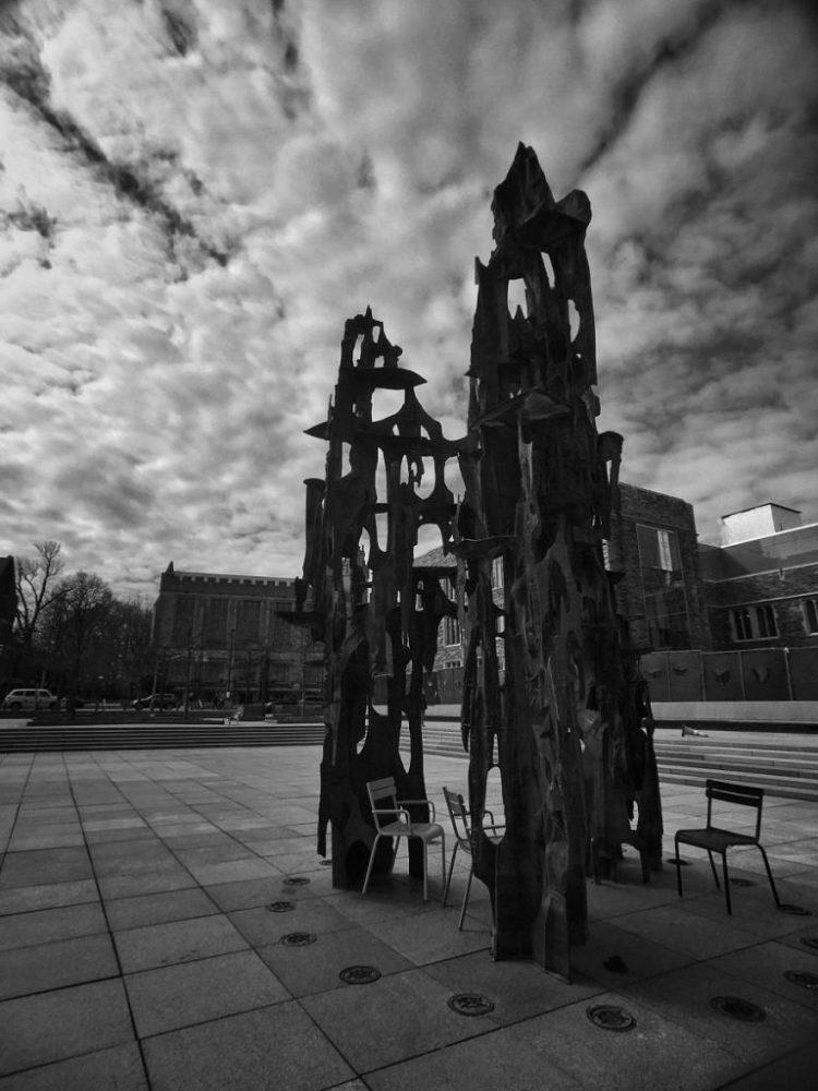 Princeton6B