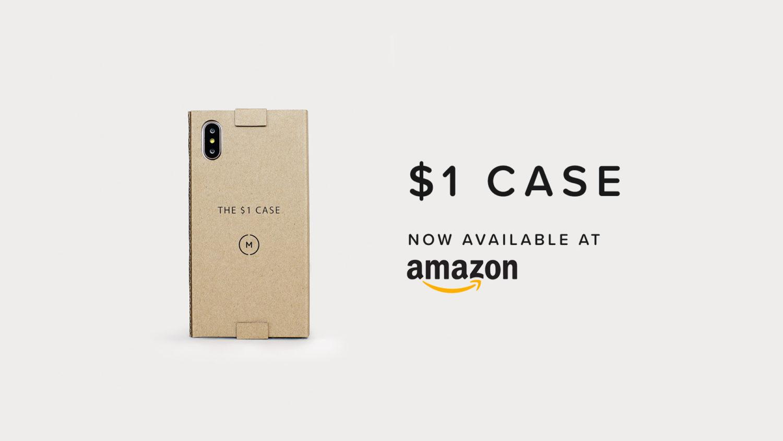 Buy On Amazon 1 1