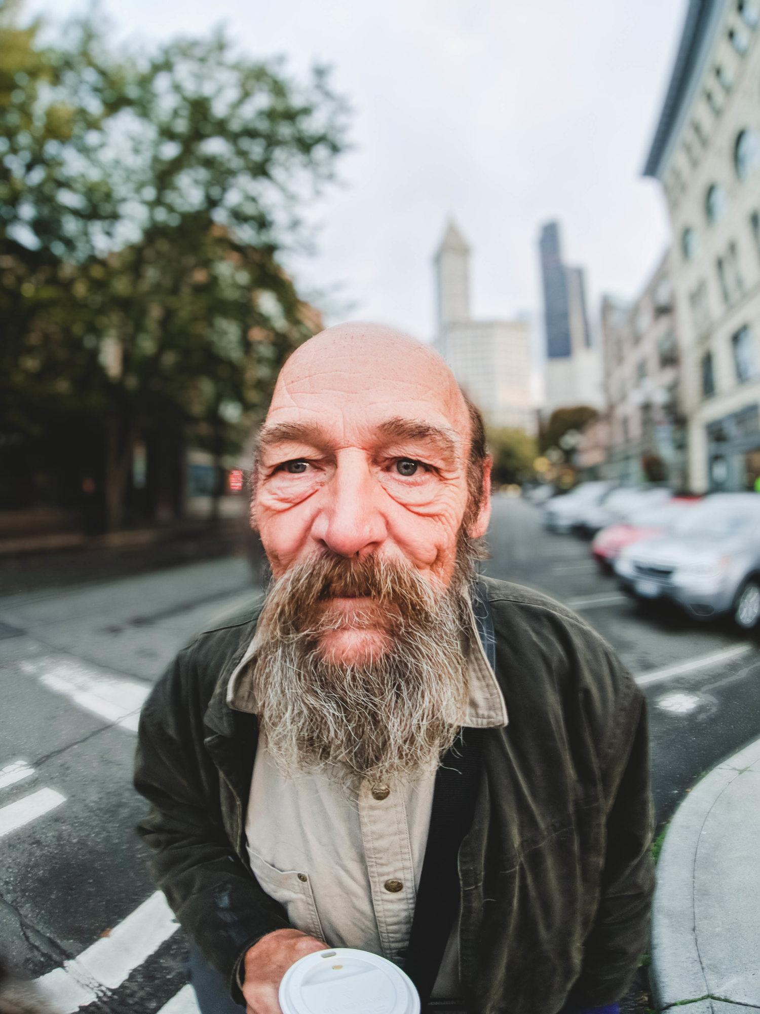 Pixel Portraits 01