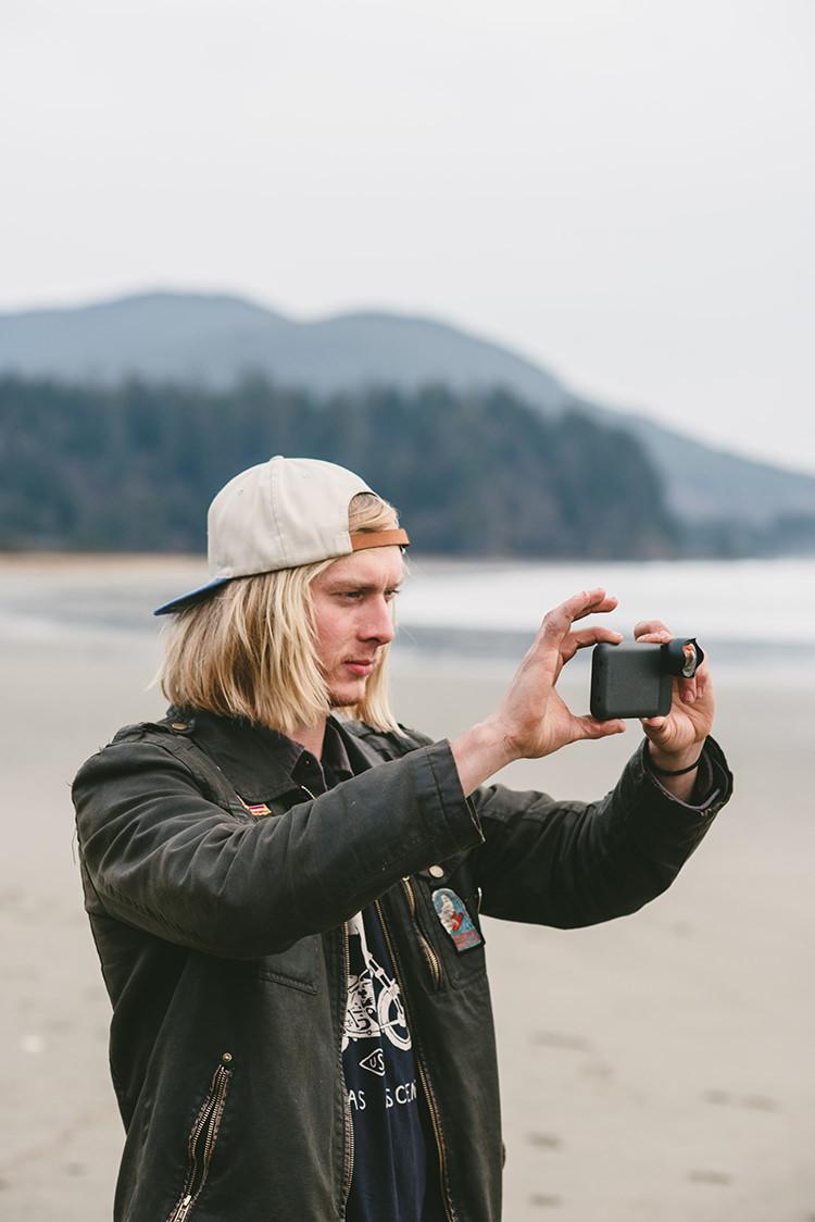 Alaska Trip 6