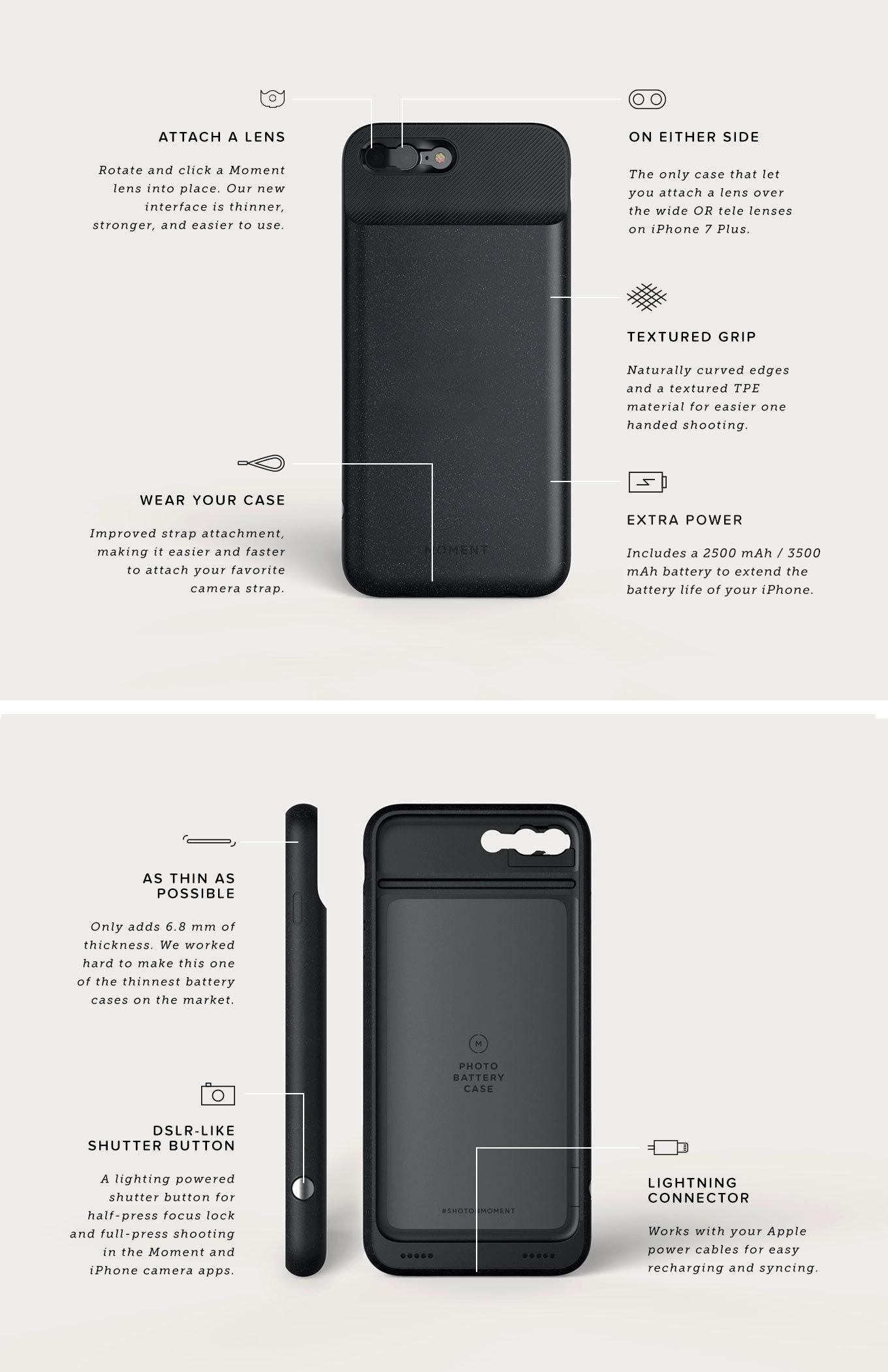 moment-battery-photo-case-details