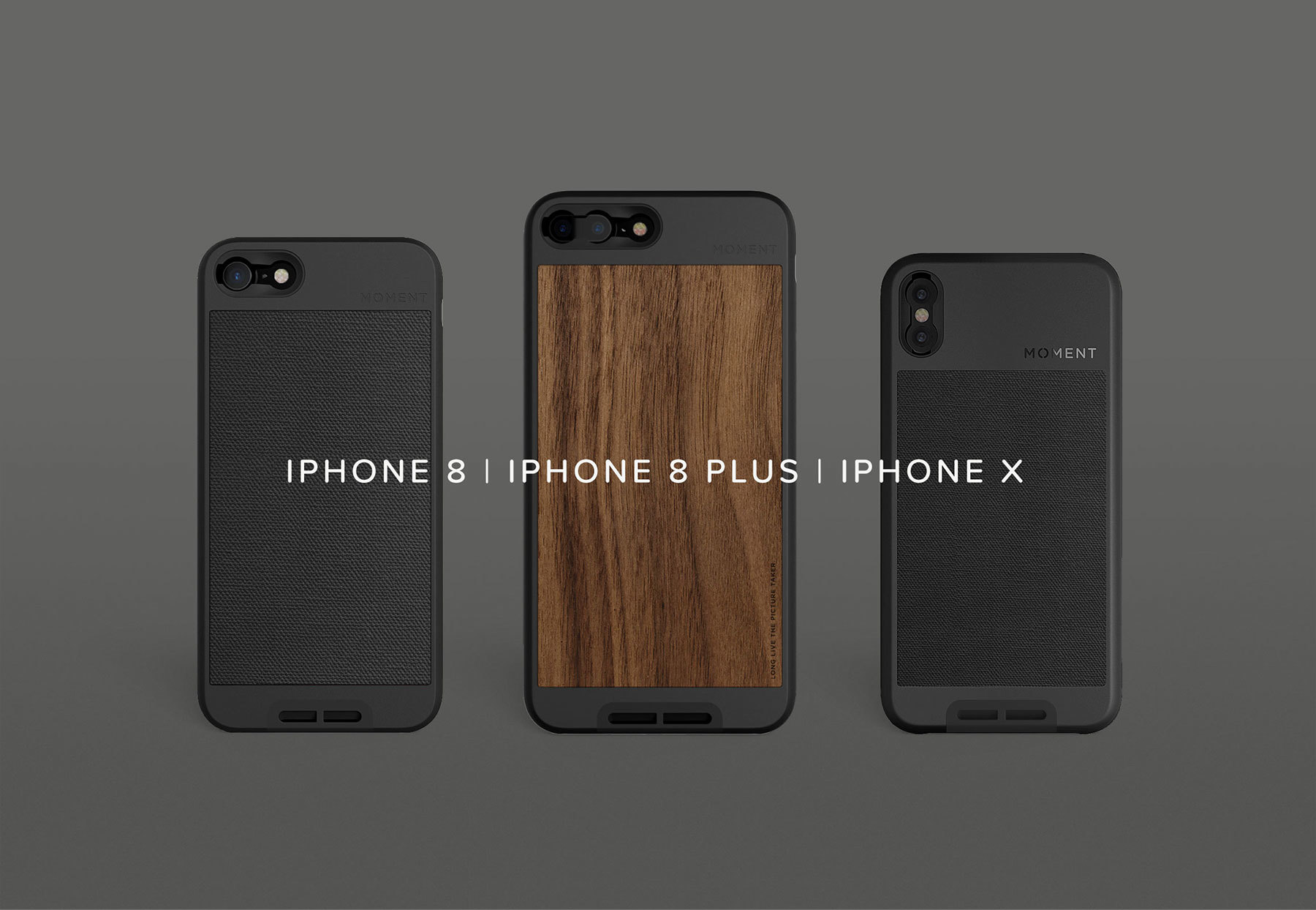 best iphone lens moment iphone 8 and iphone 8 plus cases battery cases 8509