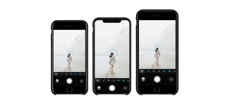 Iphone8 Case Guarentee