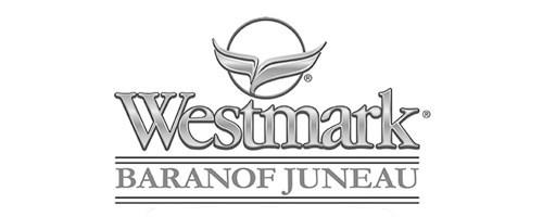 Logo Westmarkhotel