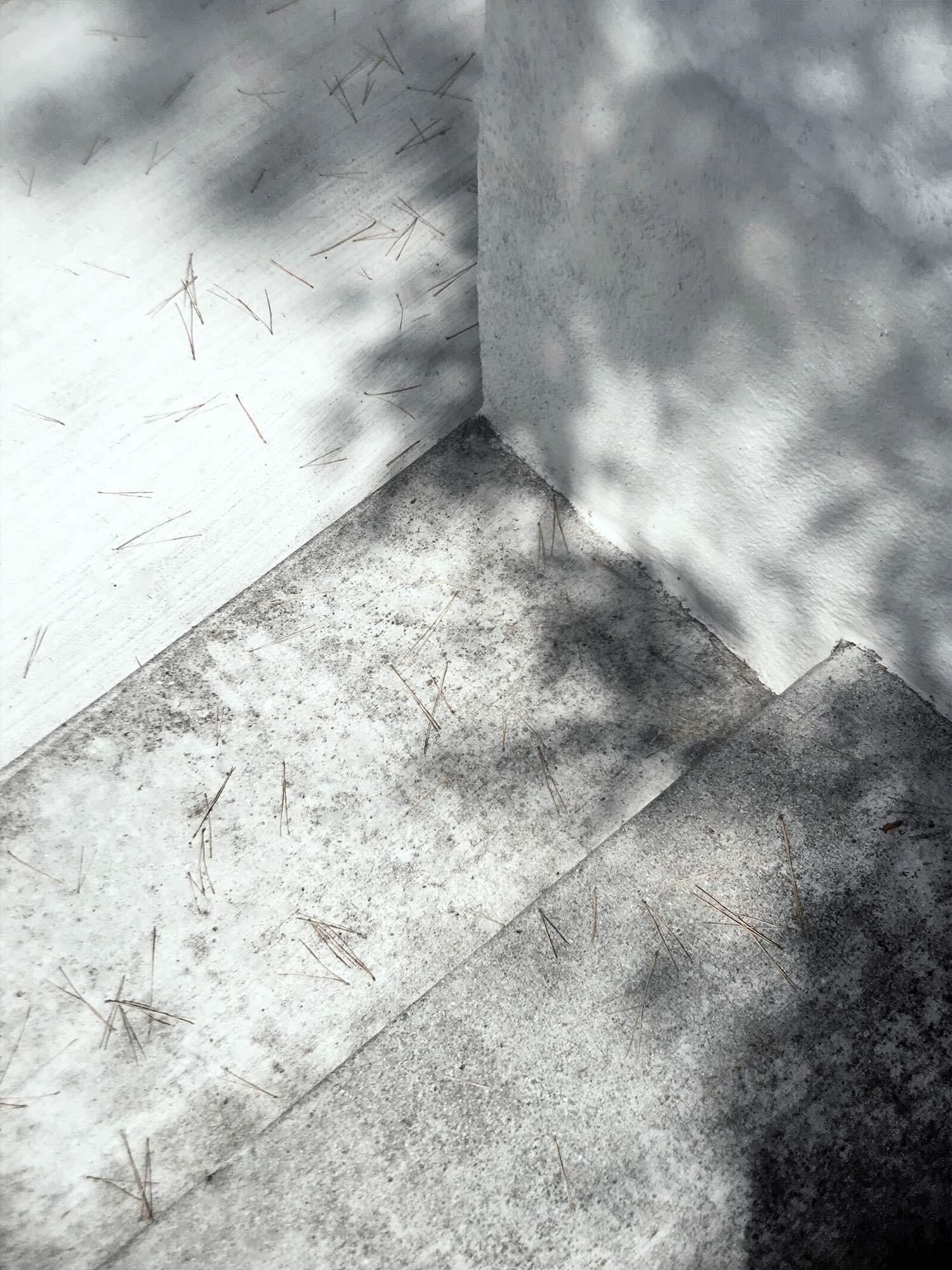 Minimalist Architecture 3