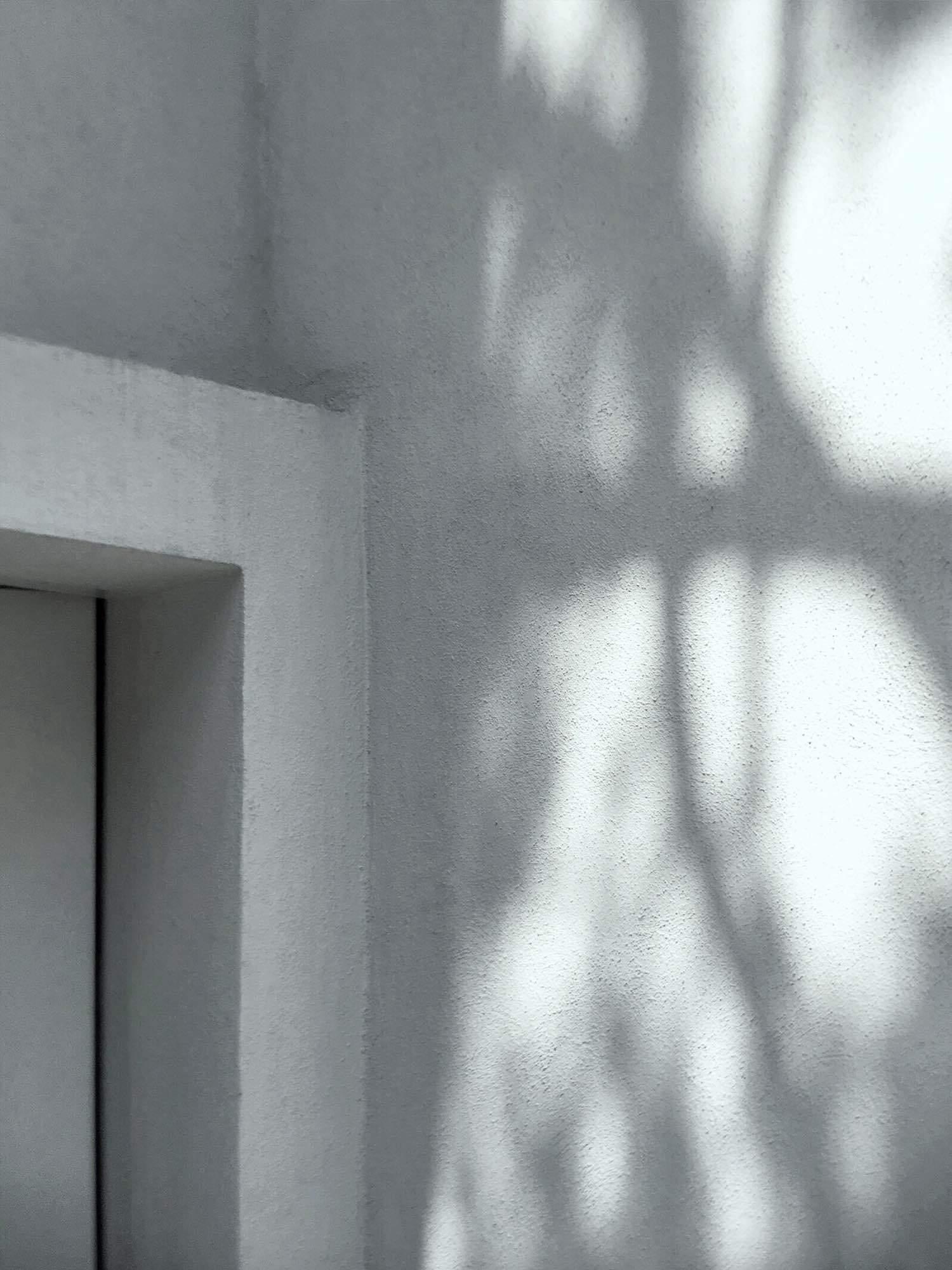Minimalist Architecture 5