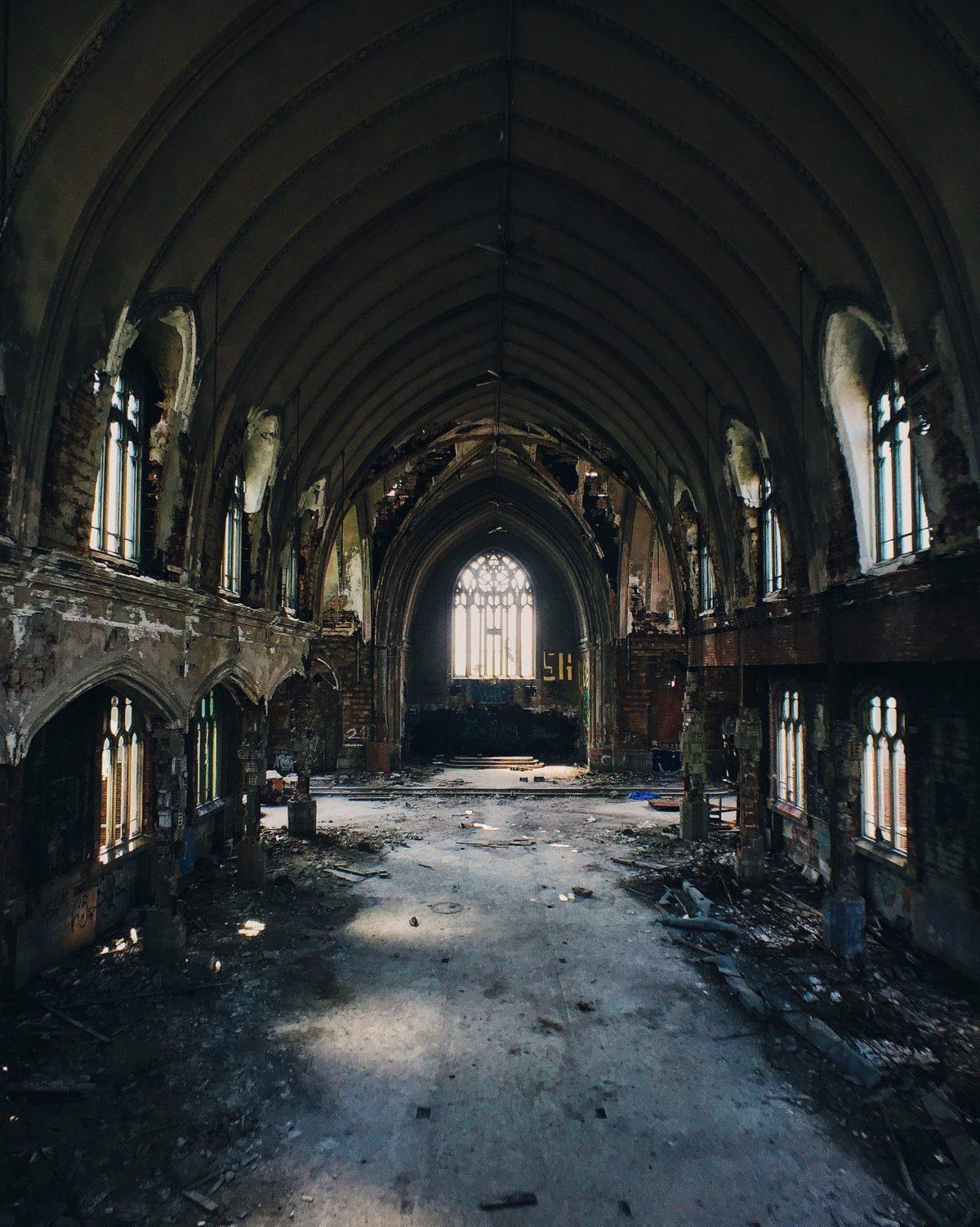Detroit 7