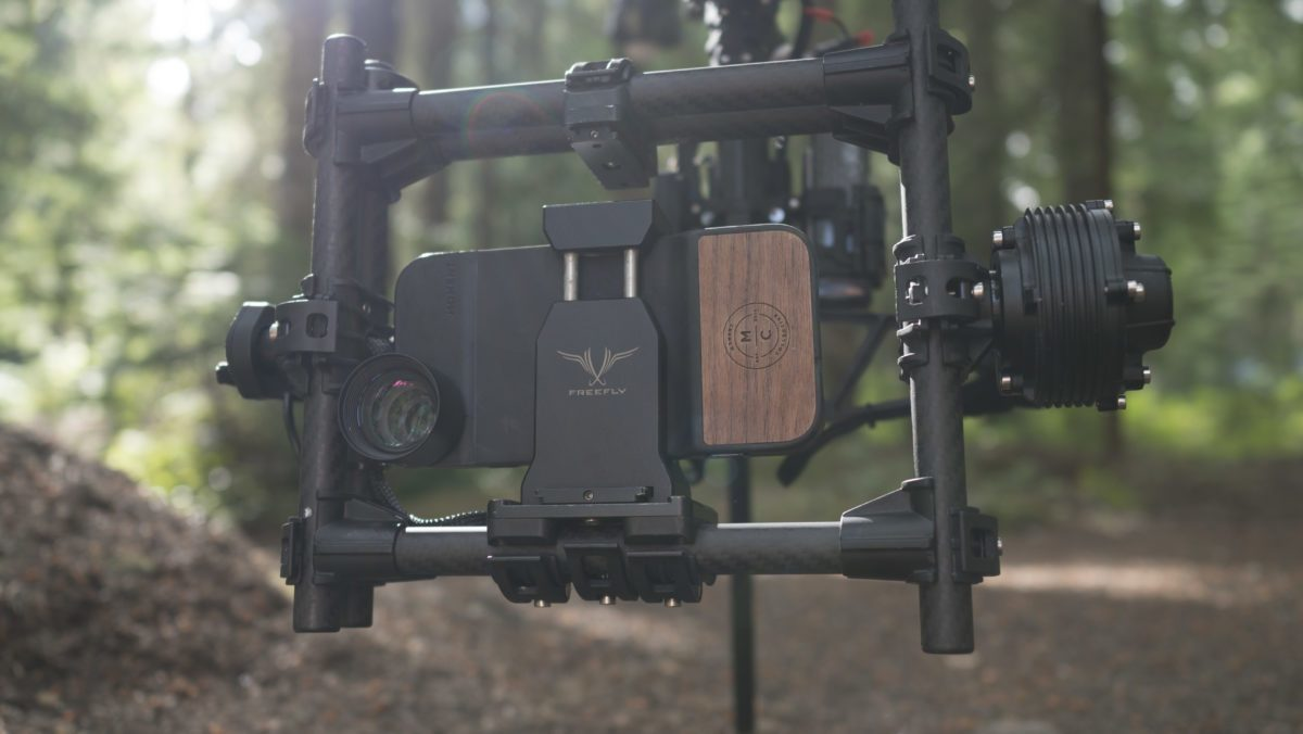 Drone Chad 15