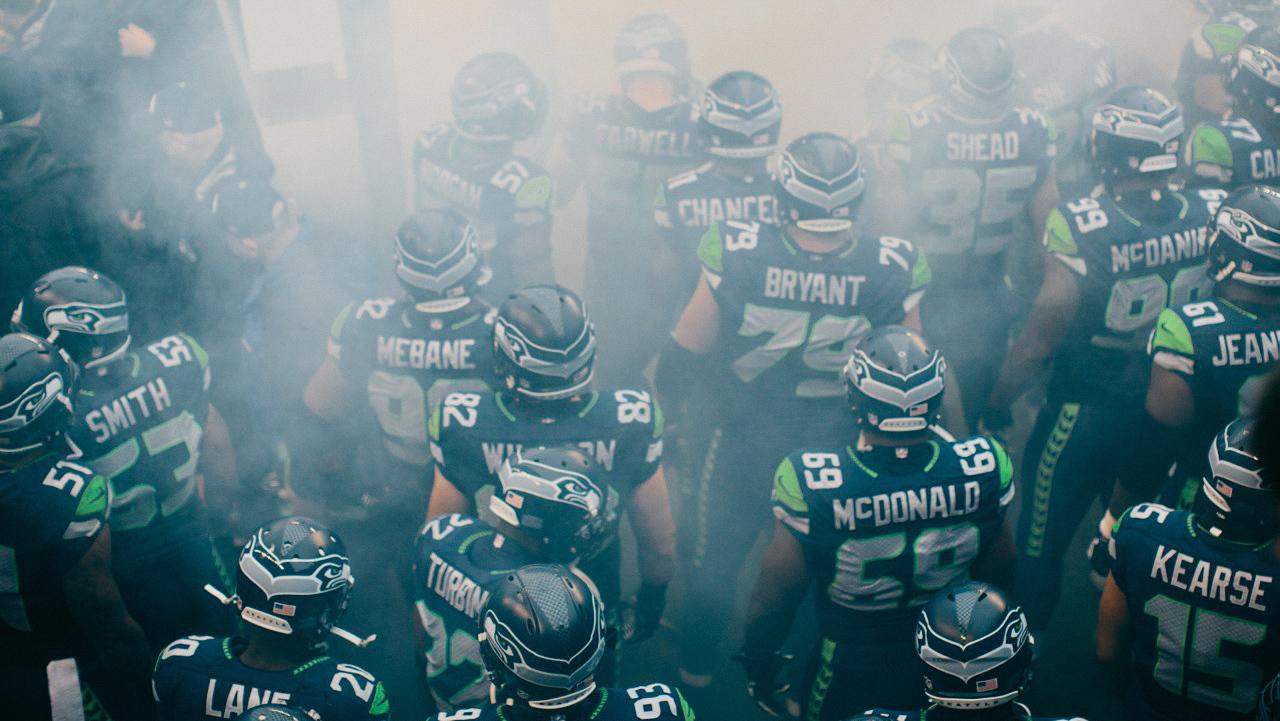 Moment Seahawks Marsh 6 2