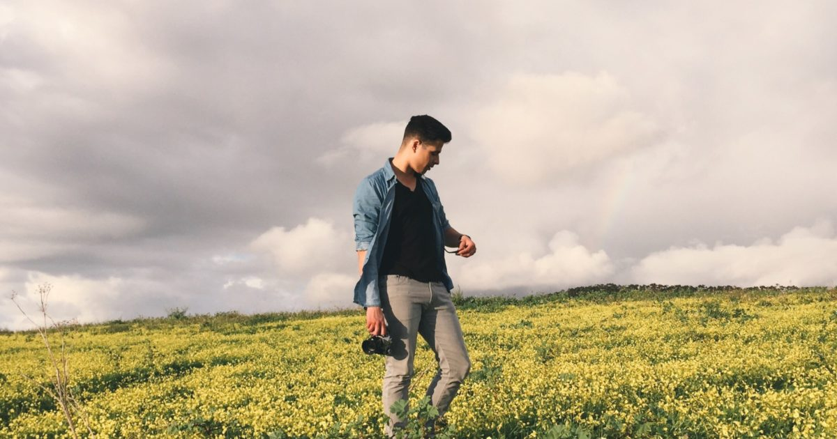 11 Essential VSCO Editing Tips - Moment
