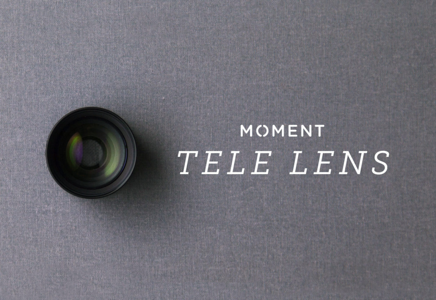 Which Moment Lens Should I Buy? - Moment