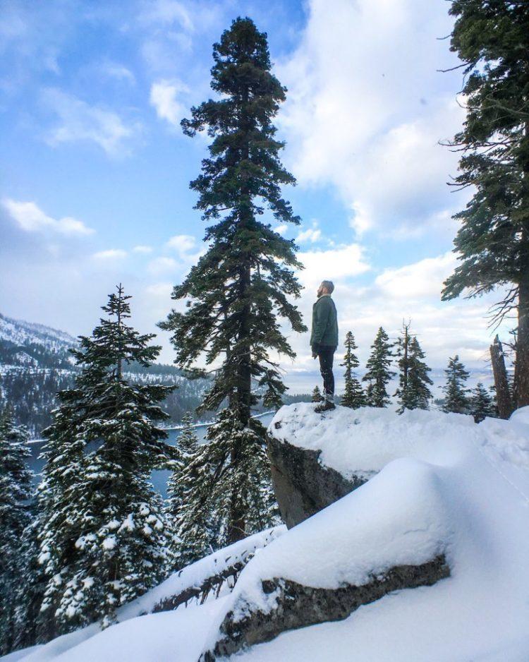 Tahoe 9A