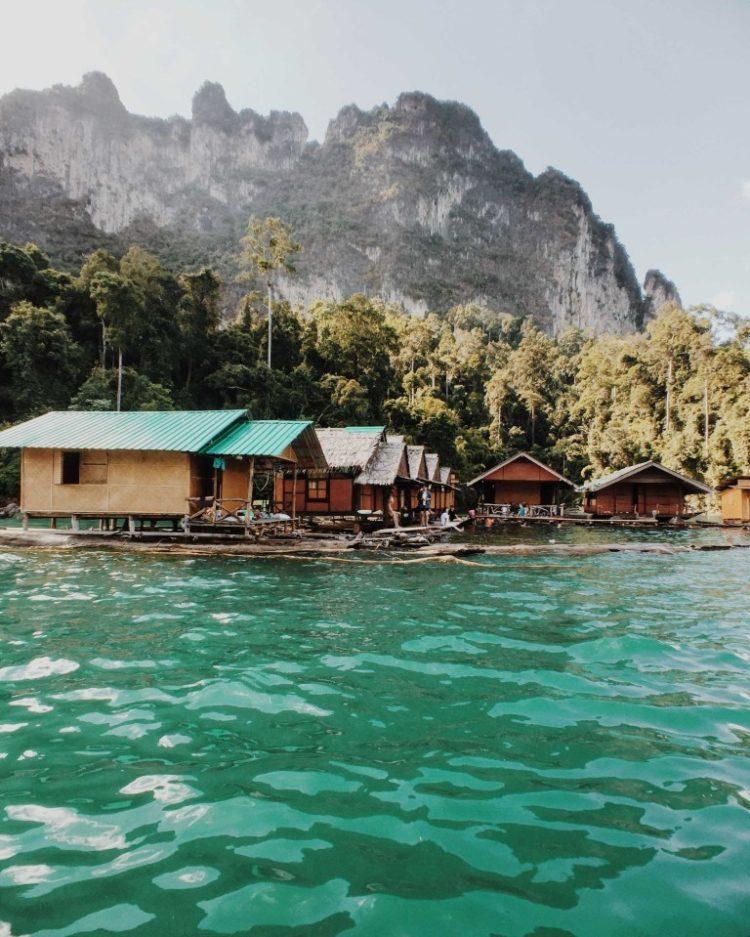 Thailand 10B