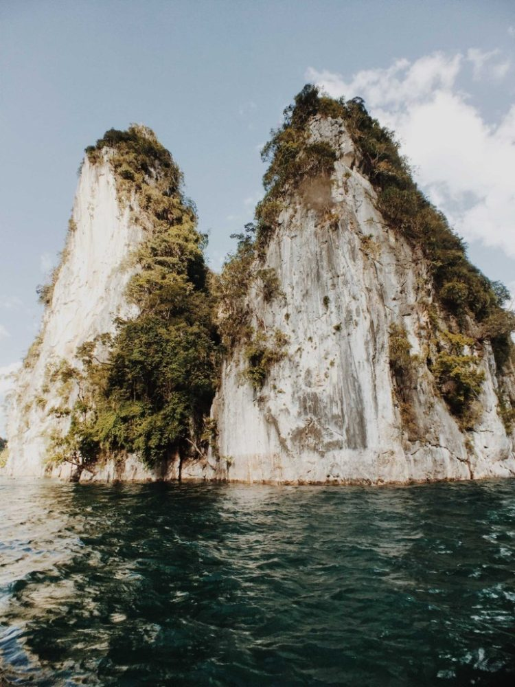 Thailand 12A