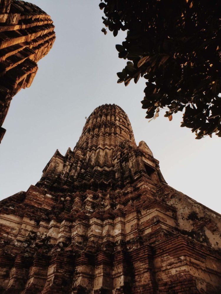 Thailand 4A