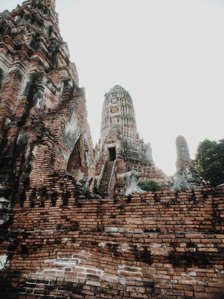 Thailand 4B