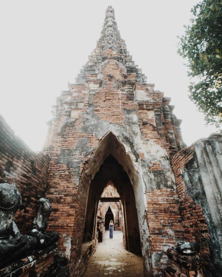 Thailand 5A