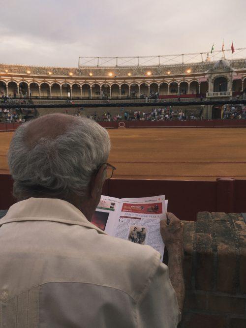 Bullfighting Img 0121