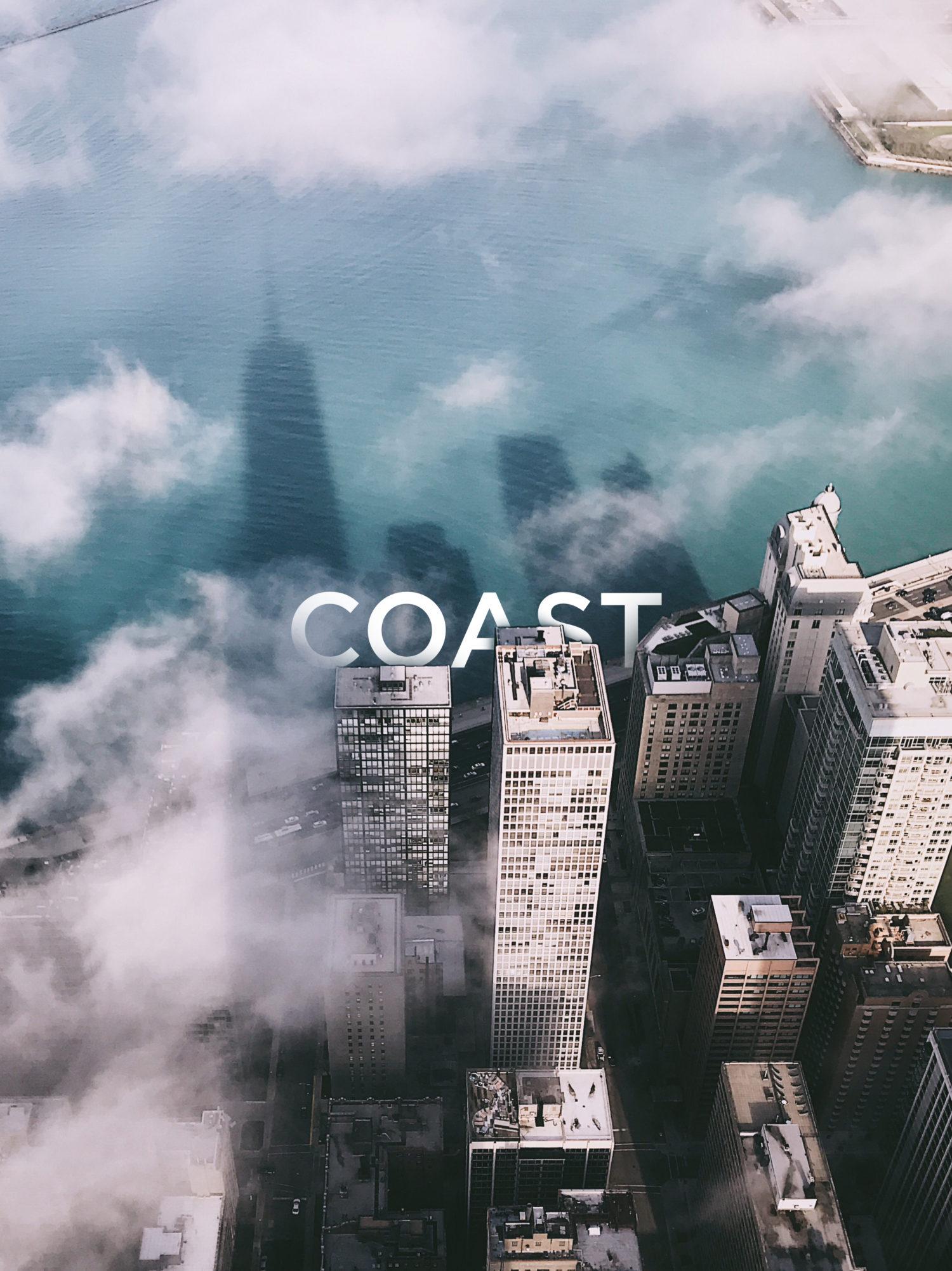 Coast After