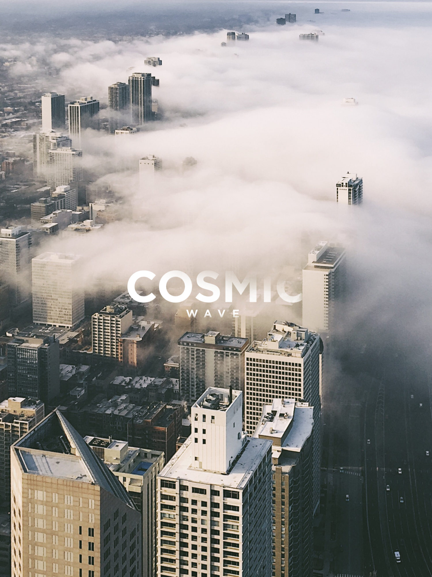 Cosmic After