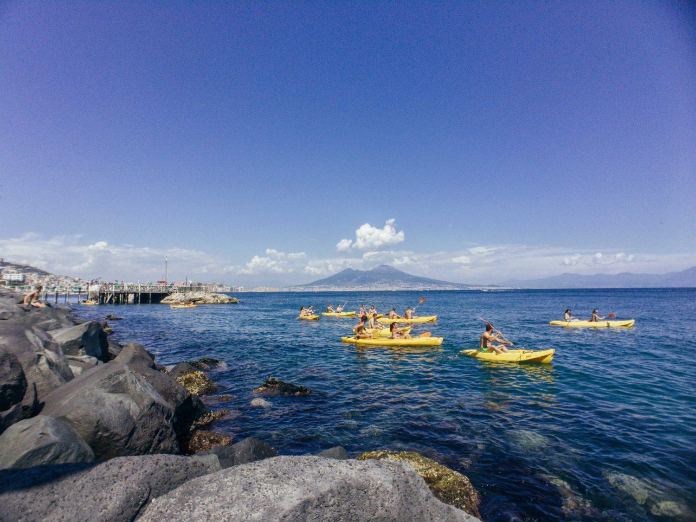 Naples 001