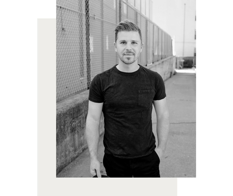 David Hamby Profile