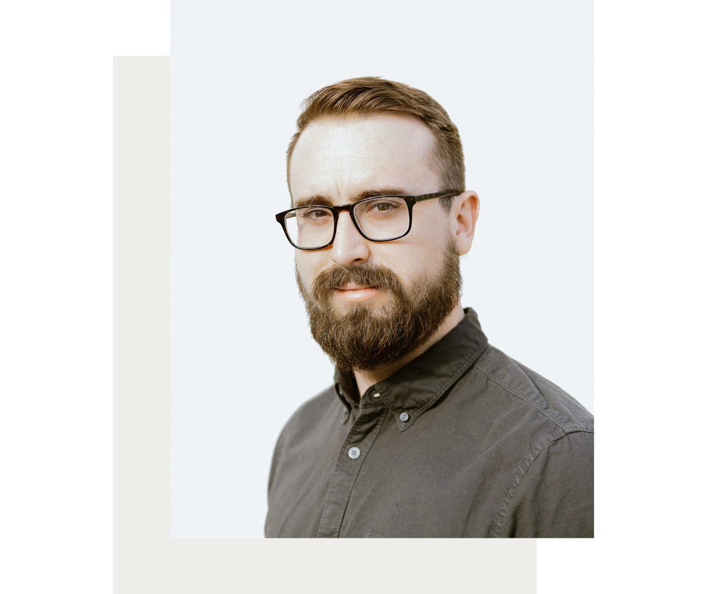 Jake Debriychkere Profile