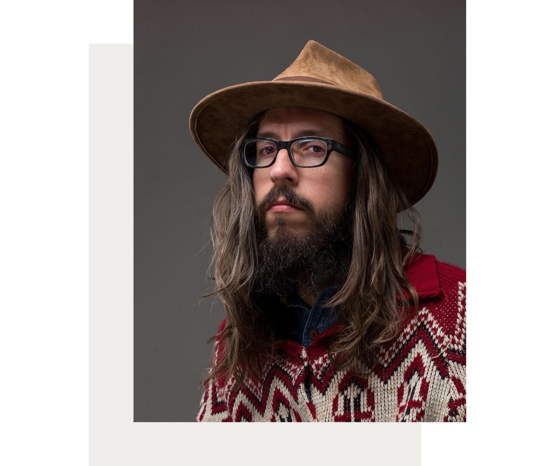Jason Travis Profile