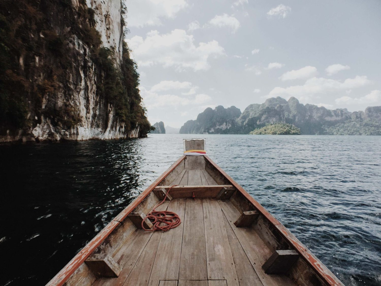 Thailand 8