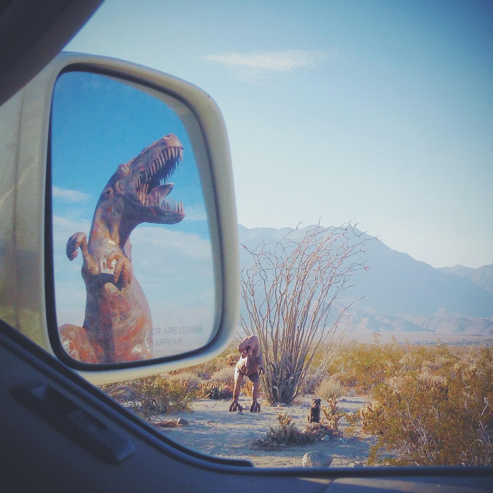 8 Tips For Taking Better Travel Self Portraits Moment