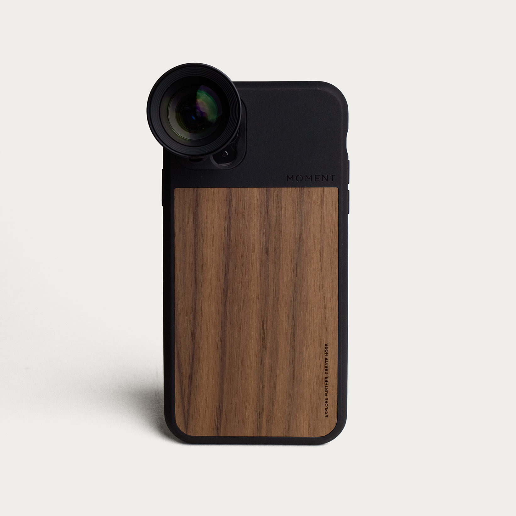 Each Moment of the Year iphone 11 case