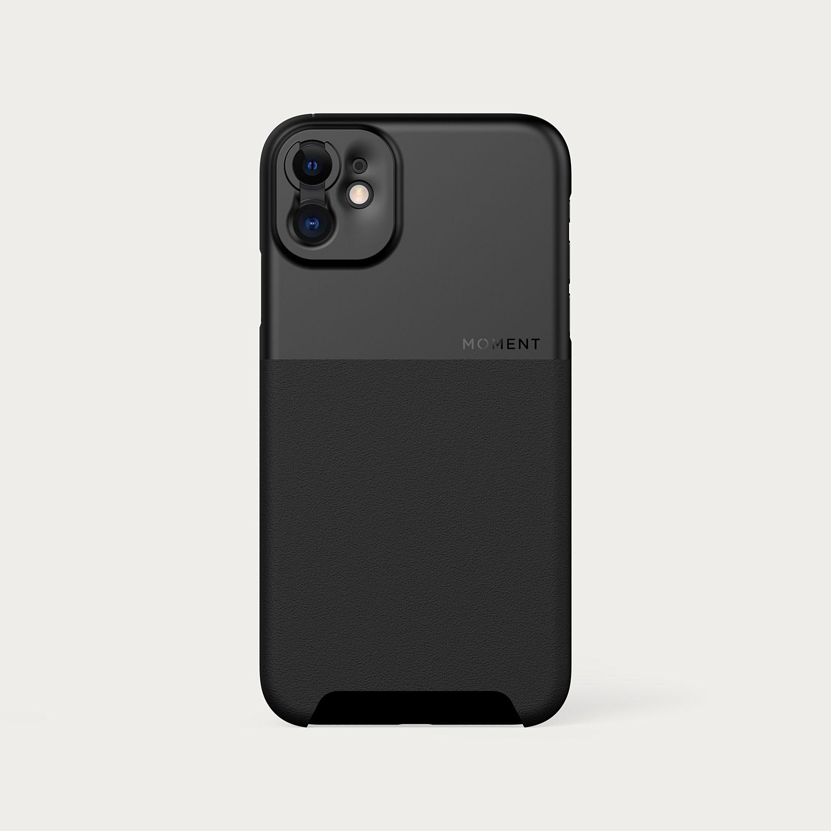 iPhone Filmmaker Case