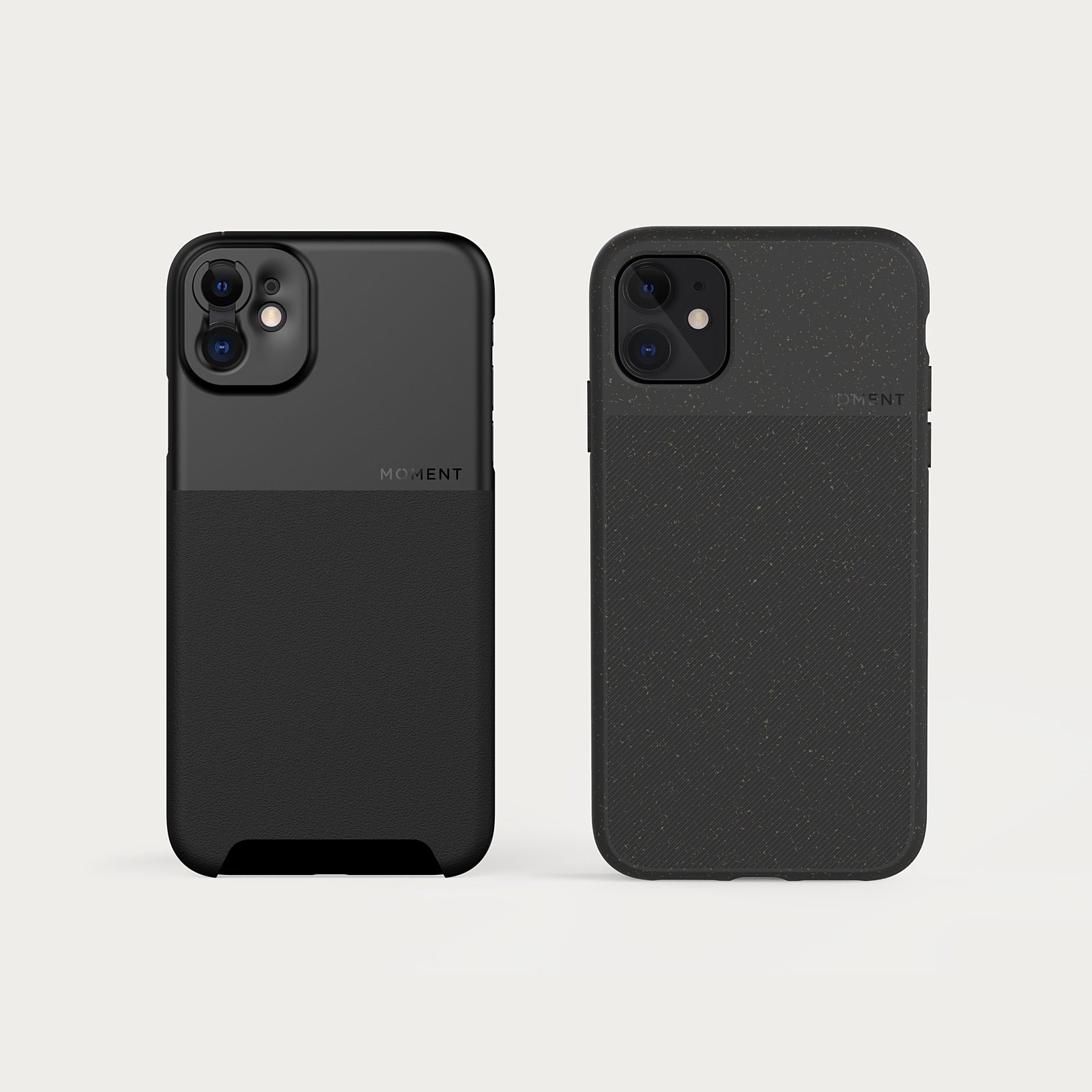 Shop Photography Gear for iPhone, Galaxy, and Pixel Cameras