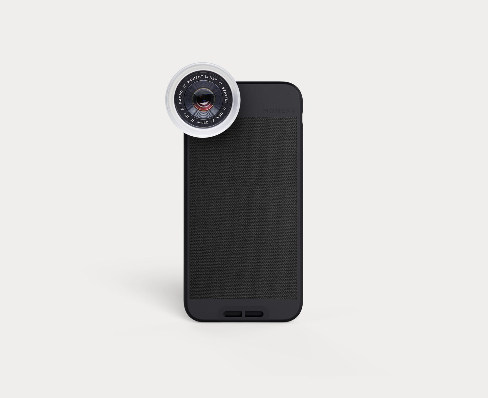 buy popular 65131 8c2ee Shop Photography Gear for iPhone, Galaxy, and Pixel Cameras - Moment