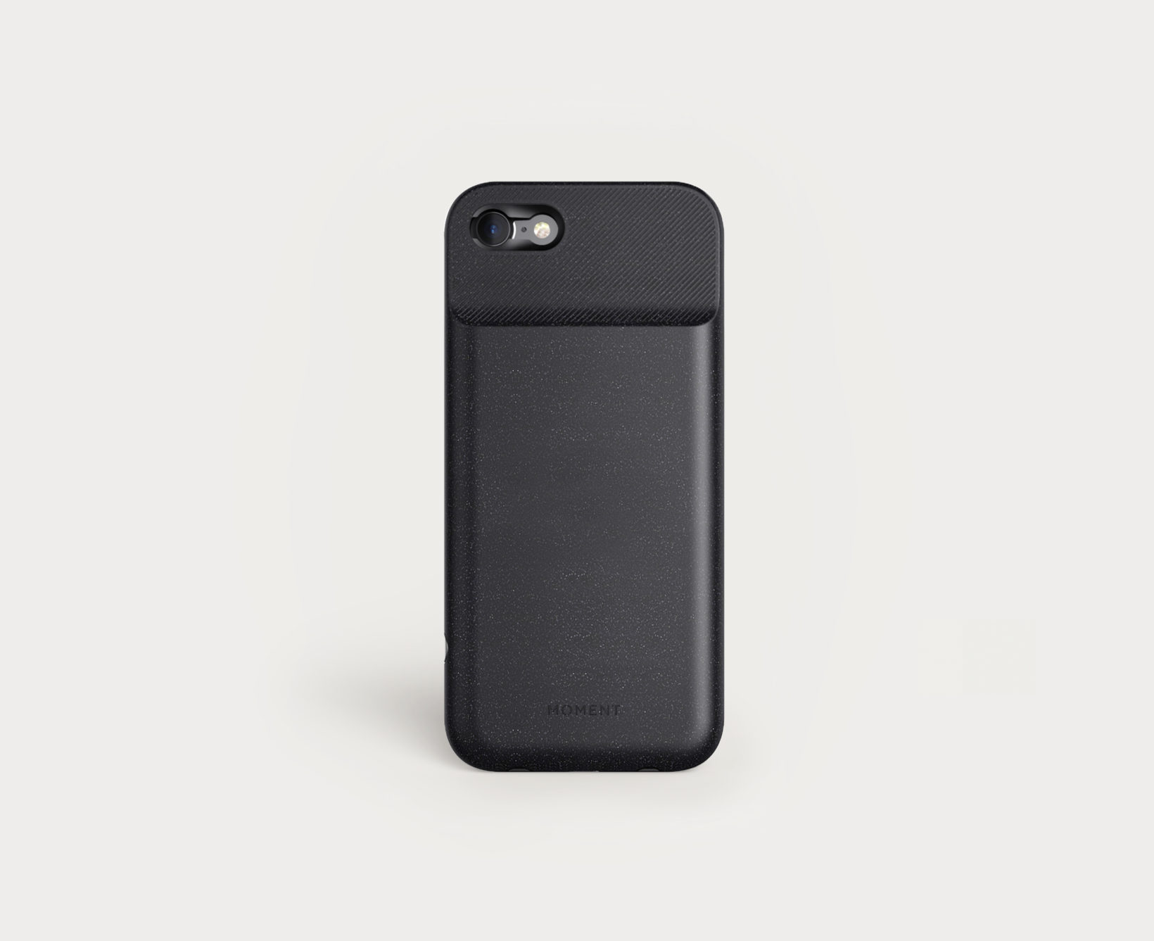 save off 0d476 5d83c Moment - iPhone Battery Photo Case