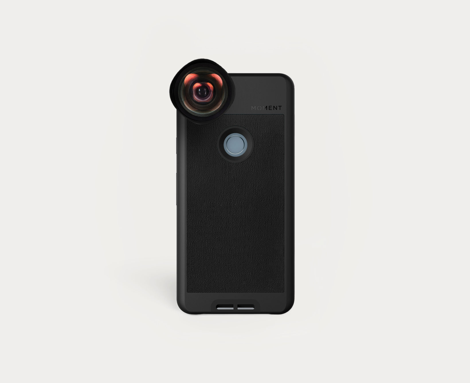 release date: 29e11 1ed55 Pixel Photo Case | Pixel 2 - Black