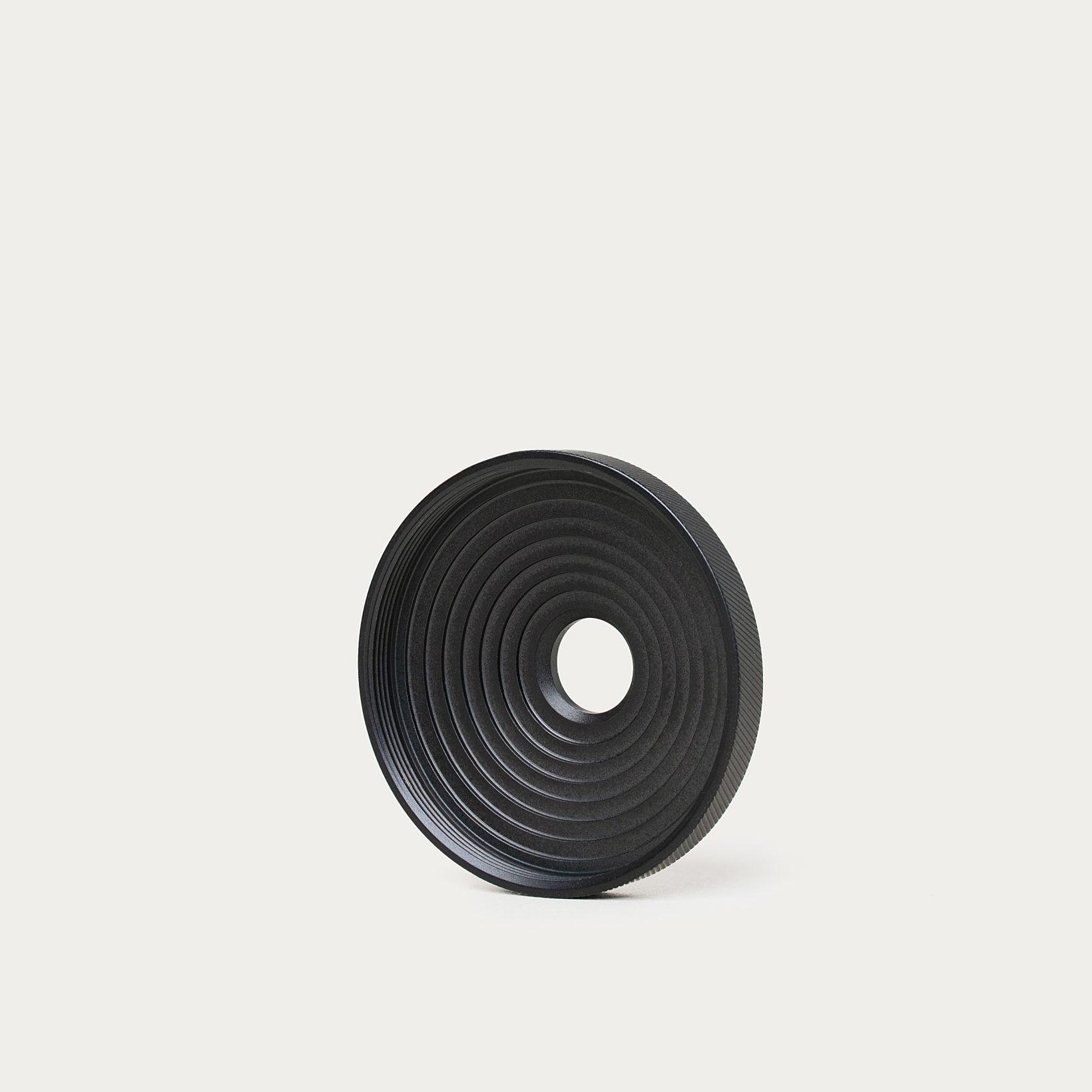 5 mm x 10 mt Dor/é Filet Adh/ésif