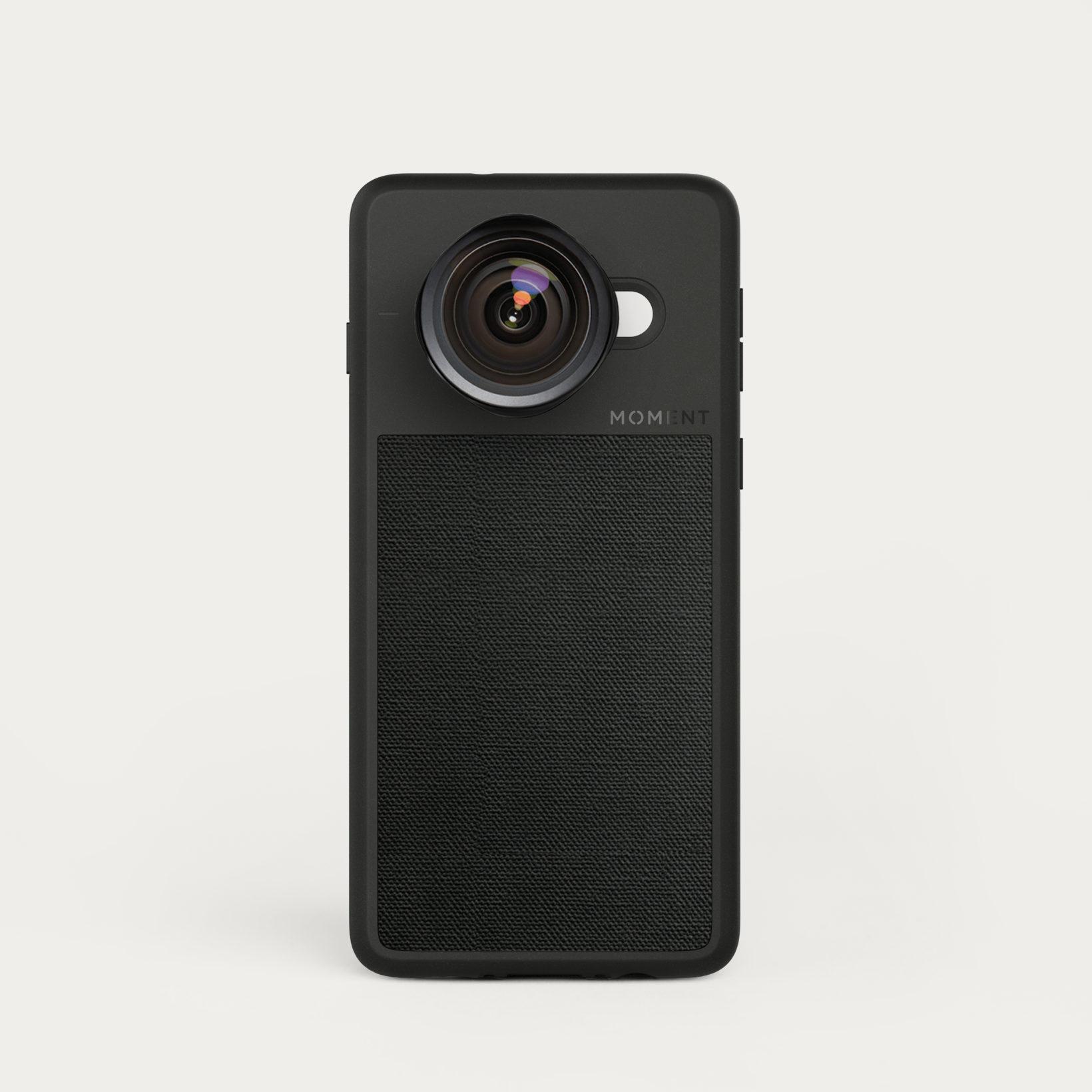 Pocket Link Samsung S10 Case