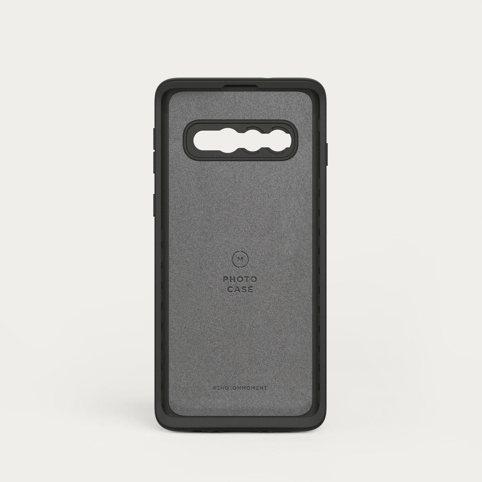 galaxy s10 phone case
