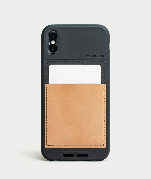 lensun iphone xs max case