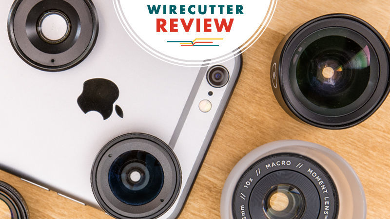 wire-cutter-lens-review