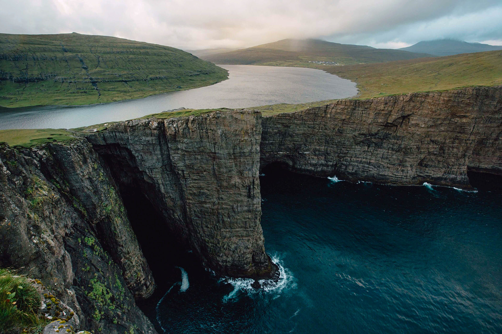 """Image result for faroe islands"""""""