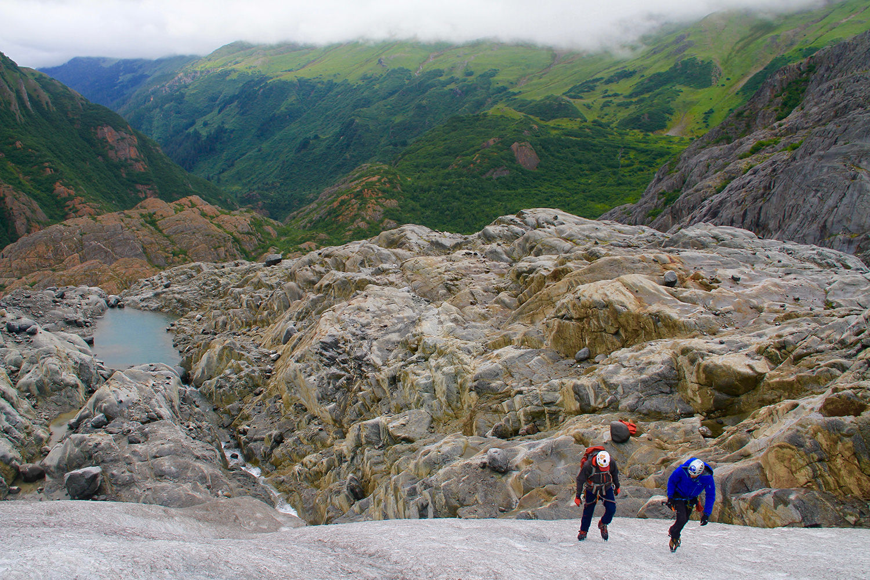 Alaska Trip 5